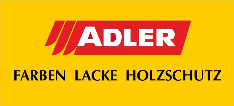 Adler Farben