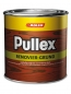 Preview: Pullex Renovier-Grund 750ml Lärche