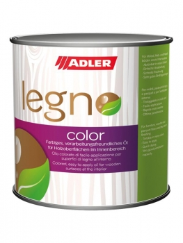 Legno-Color versch. Farbtöne 750ml