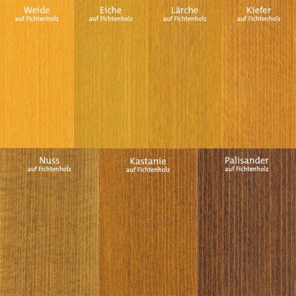 color shop austria osmo adler bob ross umweltfreundliches holz l kologisch aqua terra. Black Bedroom Furniture Sets. Home Design Ideas