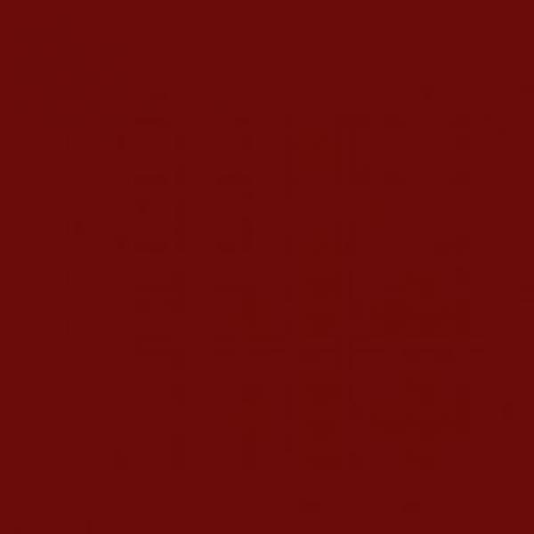 color shop austria osmo adler bob ross schwedenrot. Black Bedroom Furniture Sets. Home Design Ideas