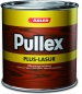 Preview: Pullex Plus-Lasur 5lt.