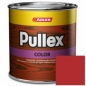 Preview: Pullex Color Schwedenrot 750ml