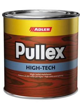 Pullex High-Tech Lasur 0,75lt.