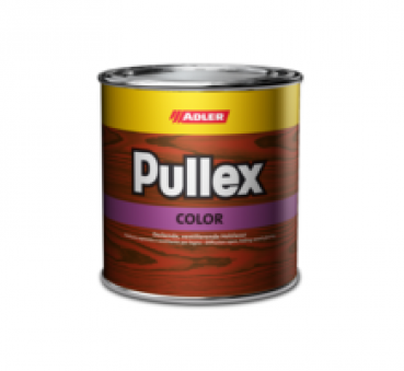 Pullex Color getönt 750ml
